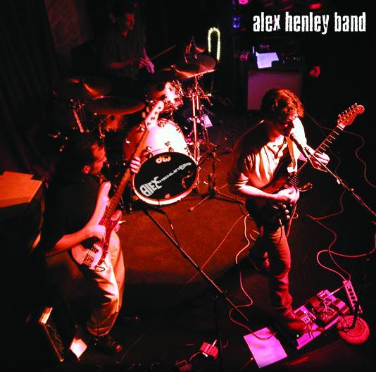 alex_henley_band___ep
